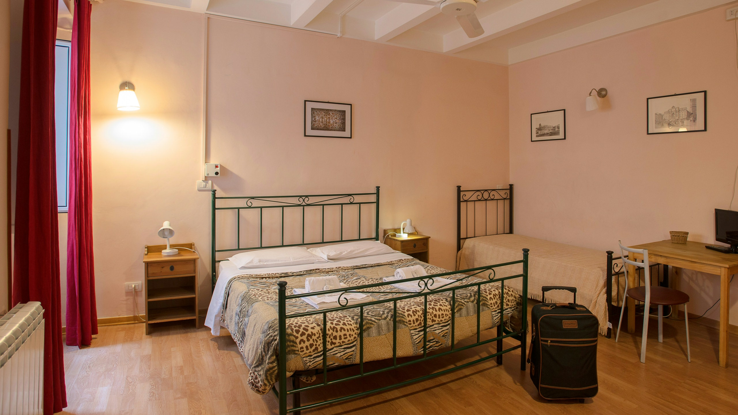 rooms-gialel-bb-rome-01