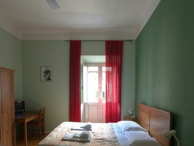 rooms-gialel-bb-rome-09