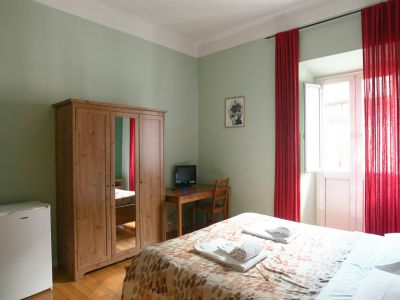 rooms-gialel-bb-rome-10