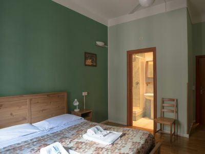 rooms-gialel-bb-rome-11