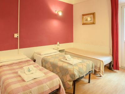 rooms-gialel-bb-rome-12