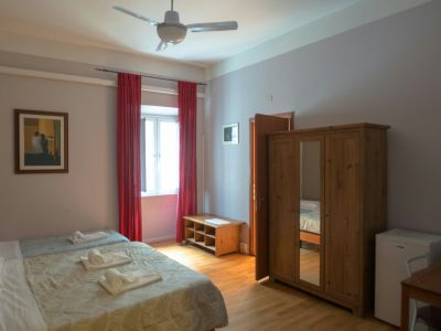 rooms-gialel-bb-rome-14